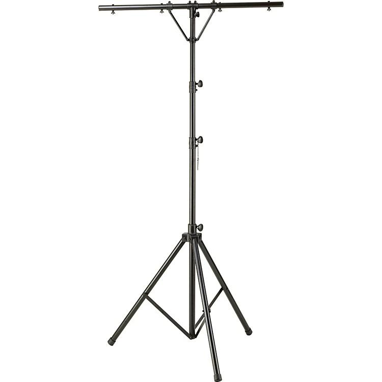 OdysseyLT-P2 Tripod Lighting Stand