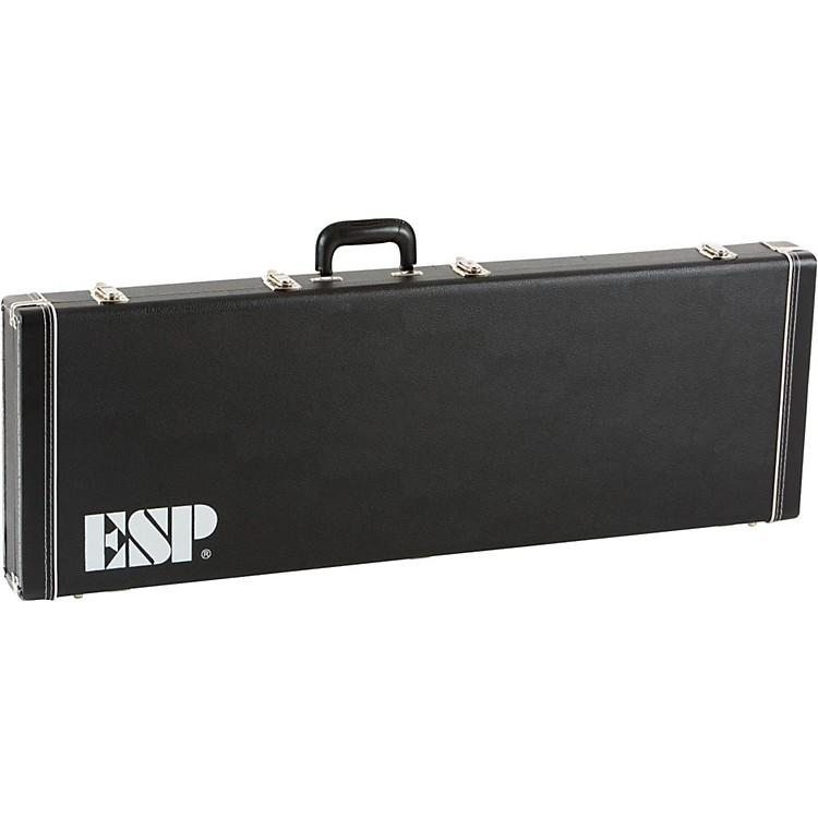 ESPLTD AX 360 Hardshell Case