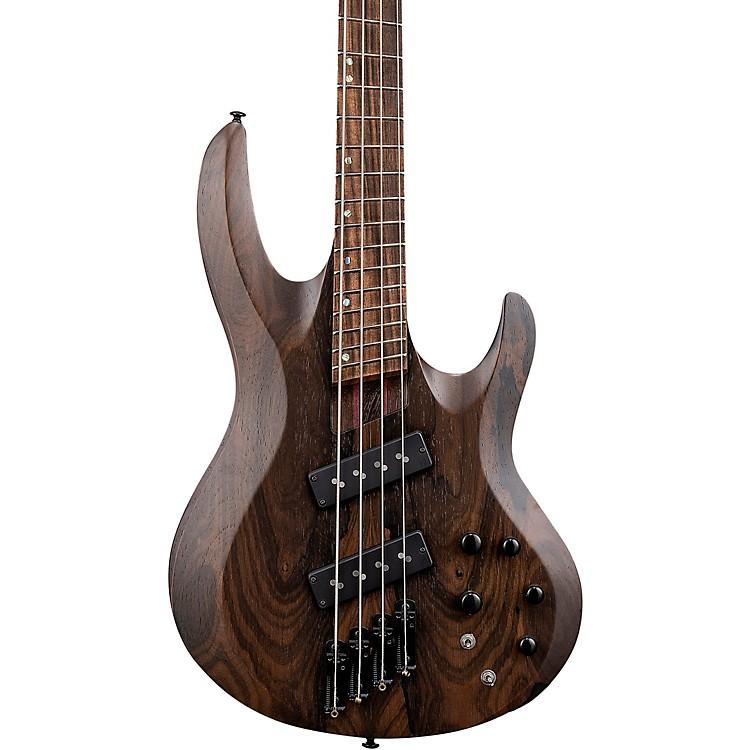 ESPLTD B-1004 Multi-scale BassNatural Satin
