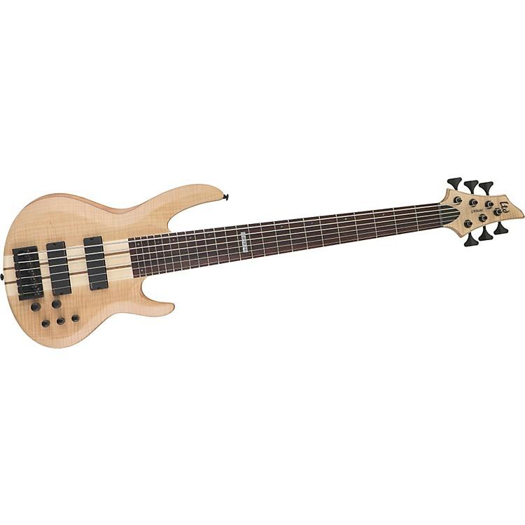 ESPLTD B-1006 6-String Bass Guitar