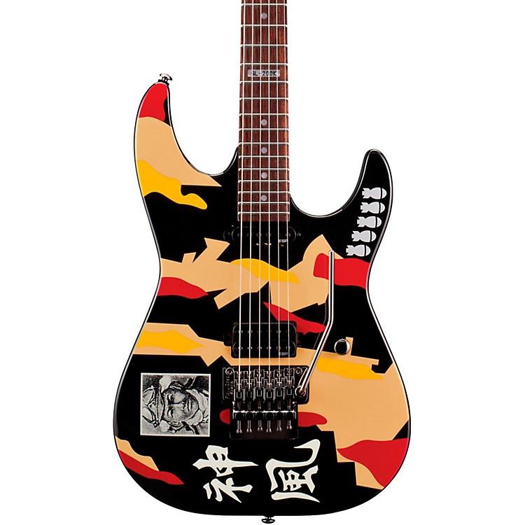 ESPLTD GL-200K Electric GuitarGraphic