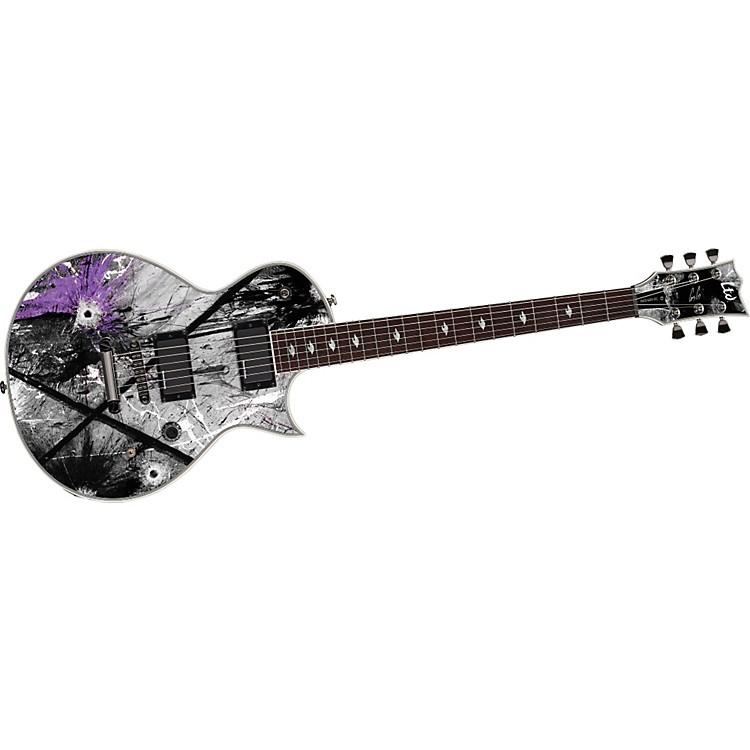 ESPLTD Gus G. EC Electric Guitar