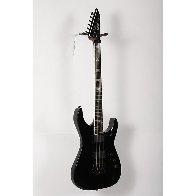 ESPLTD JH-600 Jeff Hanneman Signature Series Electric GuitarBlack888365896120
