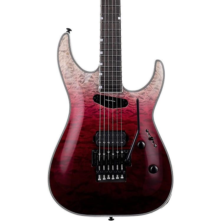 ESPLTD MH-1000HS Electric GuitarBlack Cherry