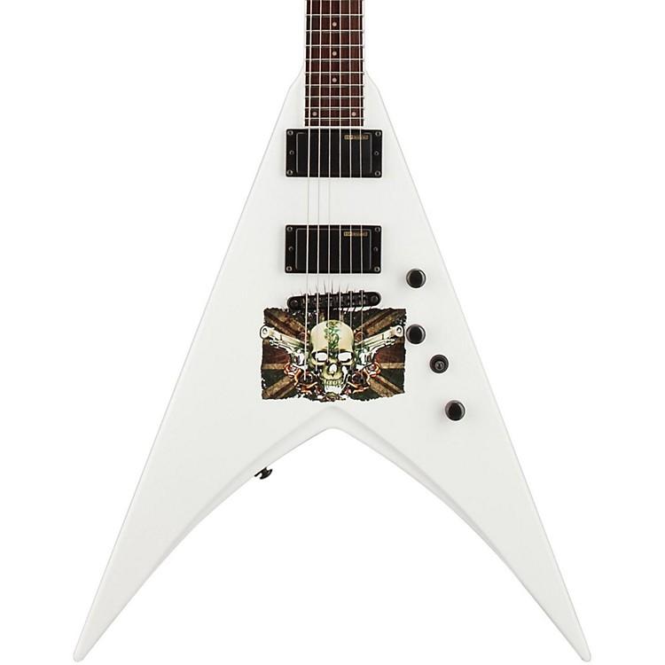 ESPLTD Michael Paget MP-330 V Electric Guitar