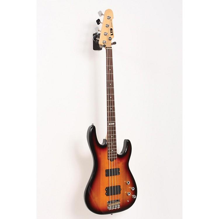 ESPLTD Surveyor-414 Electric Bass Guitar3-Color Burst886830090073