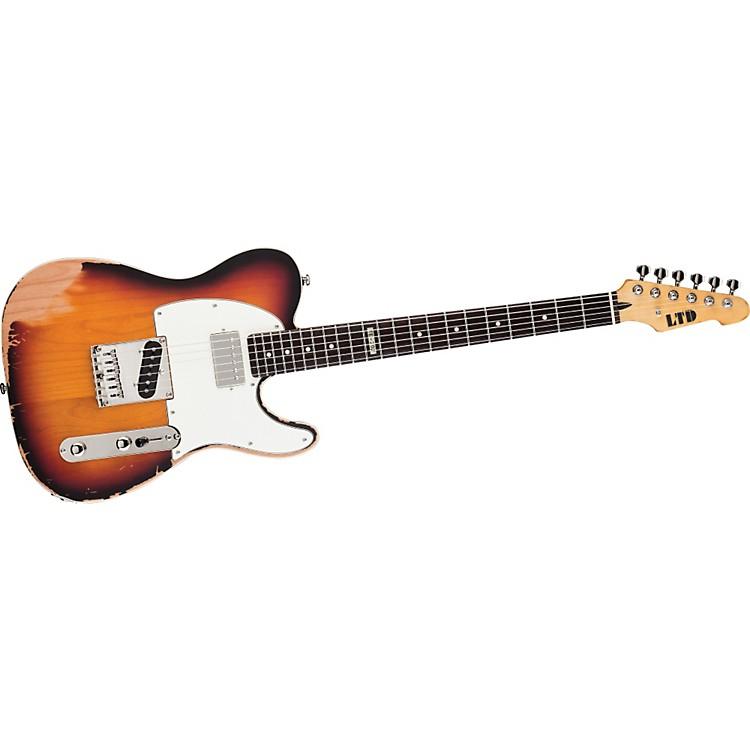 ESPLTD TE-202 Electric Guitar