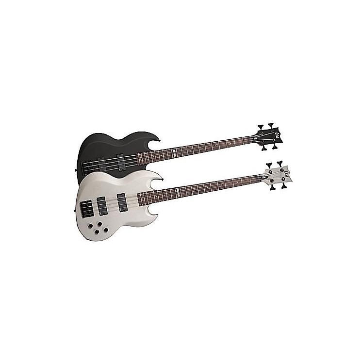 ESPLTD Viper 104 4-String Bass Guitar