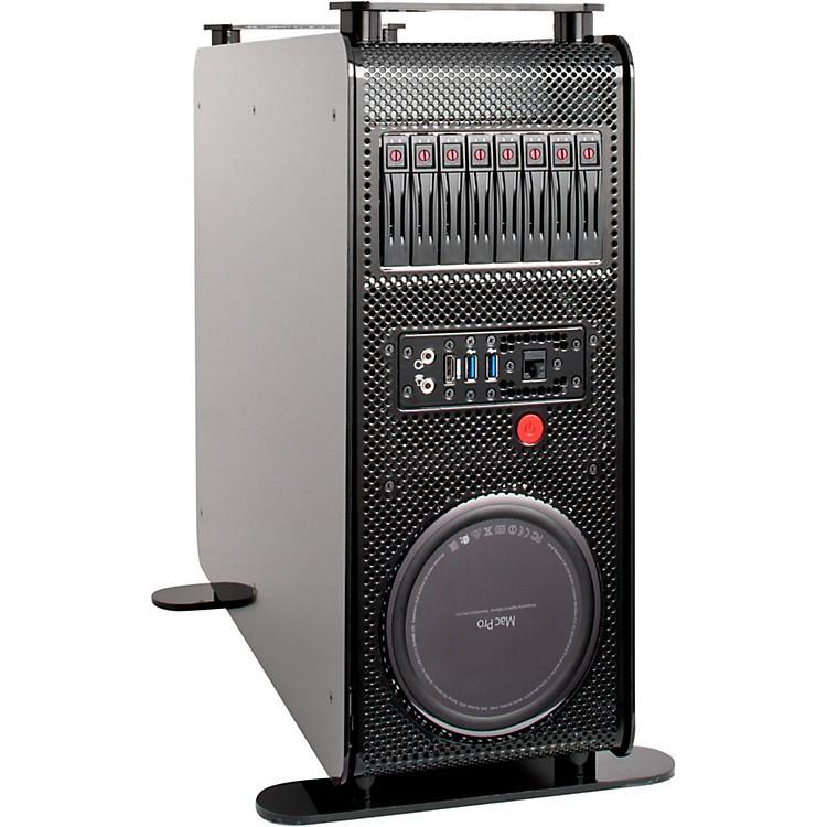 JMR ElectronicsLTNG-XQ-8-DTMP-B Mac Pro RAID System