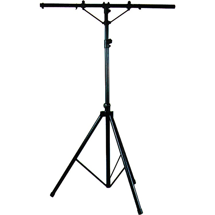 American DJLTS2 Light Stand