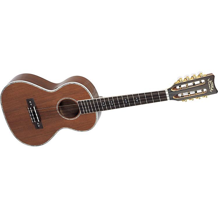LanikaiLU-8 Tenor 8-String Tenor Ukulele