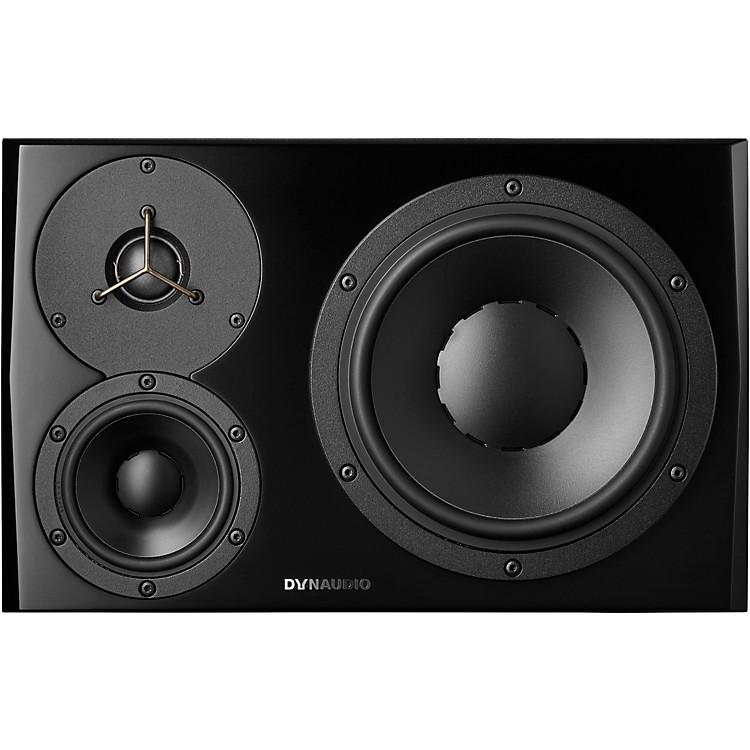 Dynaudio AcousticsLYD-48B/R 3-Way LYD Studio Monitor