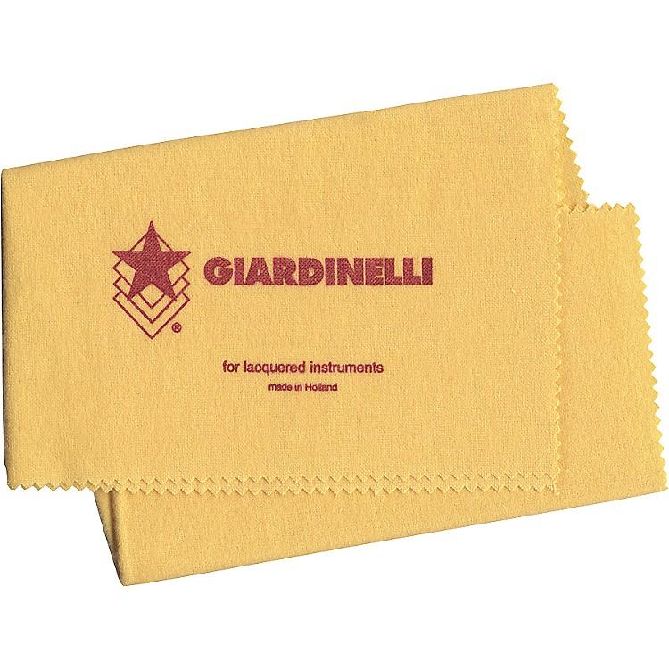 GiardinelliLacquer Polishing Cloth