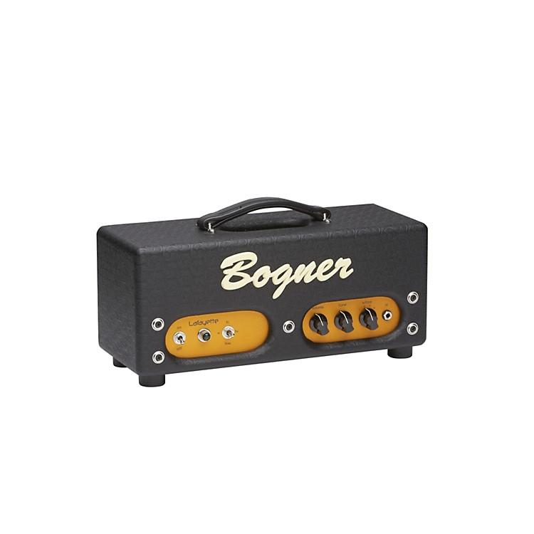 BognerLafayette Tube Guitar Amp Head