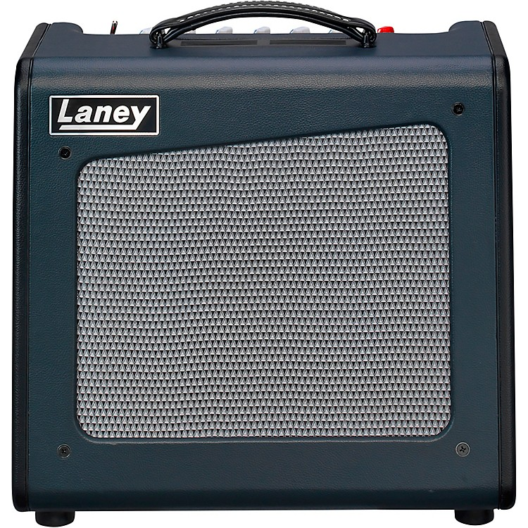 LaneyLaney. Cub-Super12 Combo