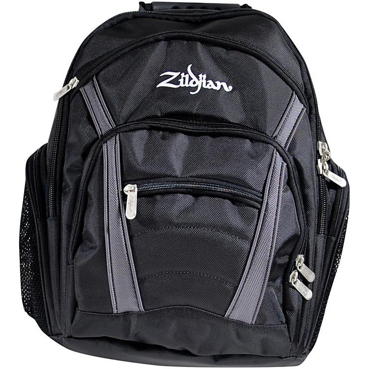 ZildjianLaptop Backpack