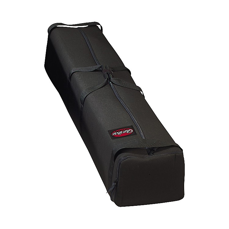 GibraltarLarge Hardware and Drum Accessory Bag