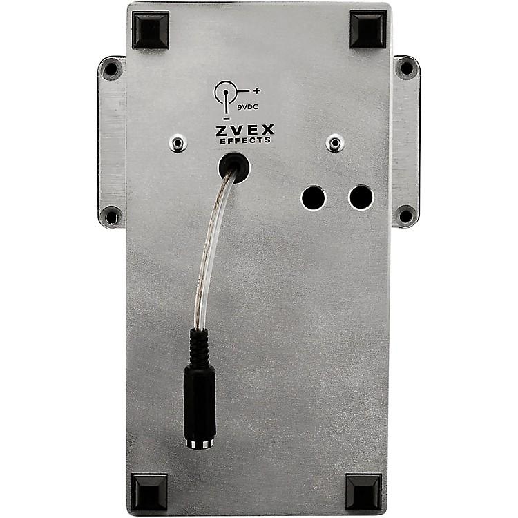 ZVexLarge Power Plate Supply