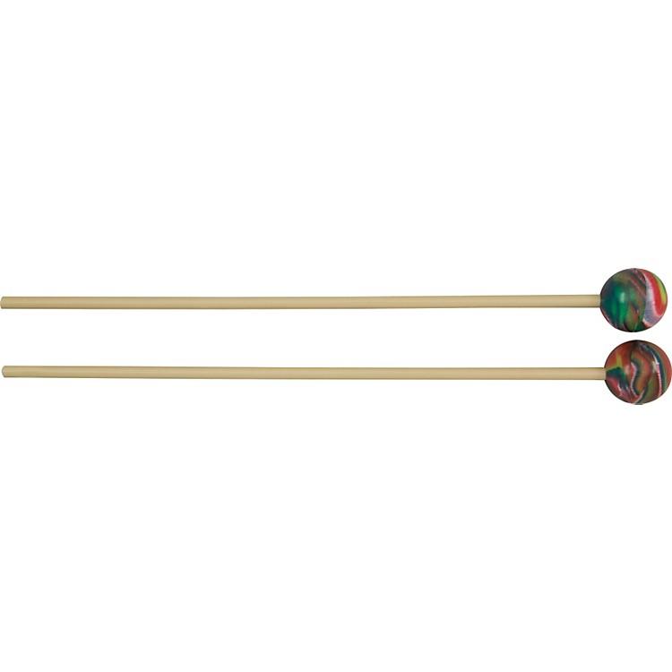 Rhythm BandLarge Superball Mallets