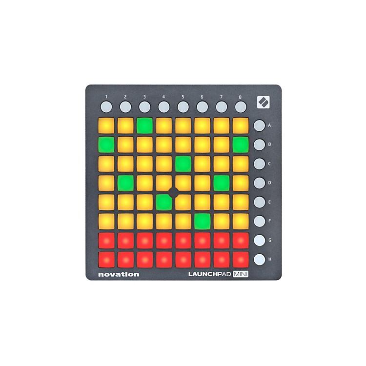 NovationLaunchpad Mini