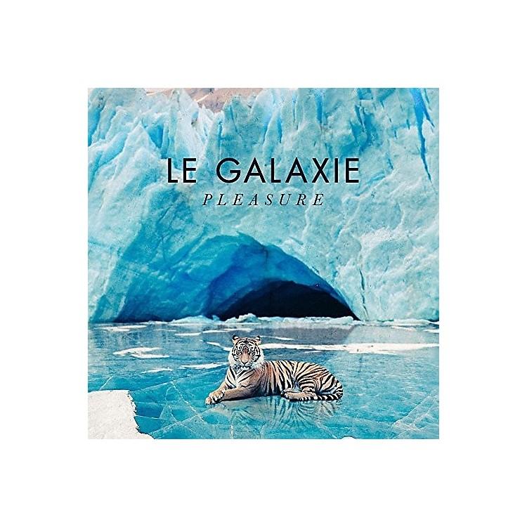 AllianceLe Galaxie - Pleasure