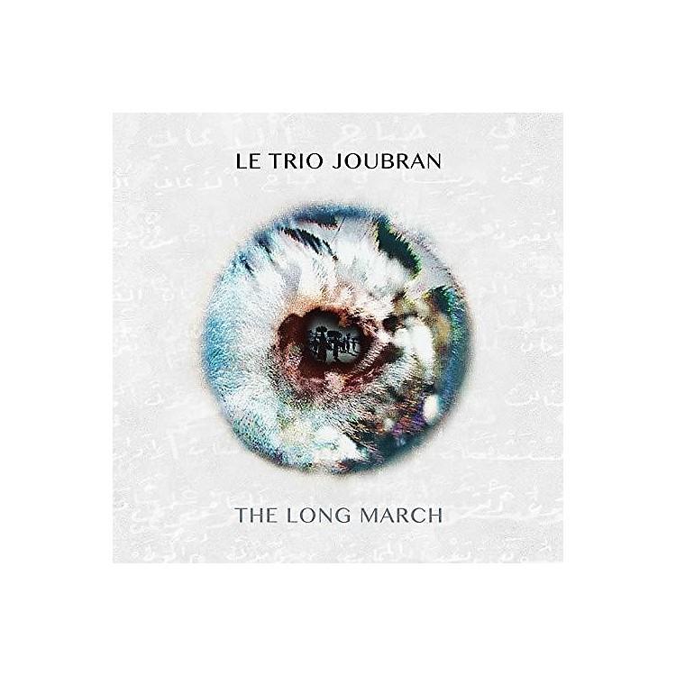 AllianceLe Trio Joubran - Long March