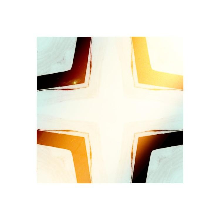 AllianceLea Porcelain - Hymns To The Night