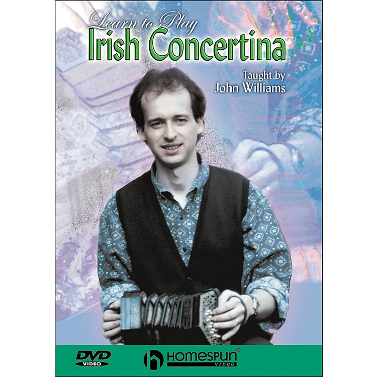 Learn to Play Irish Fiddle Book + Online Audio - Mel Bay ...