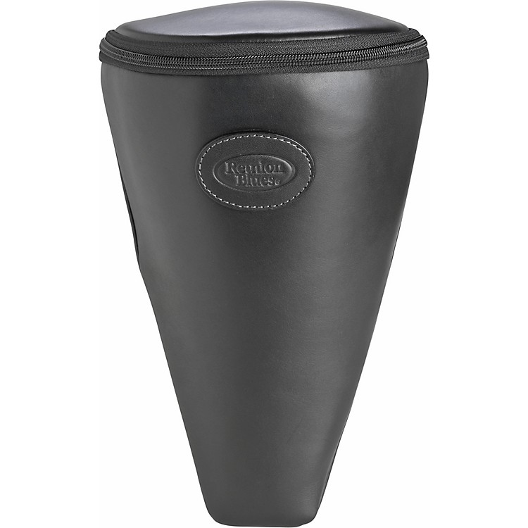 Reunion BluesLeather French Horn Mute Bag