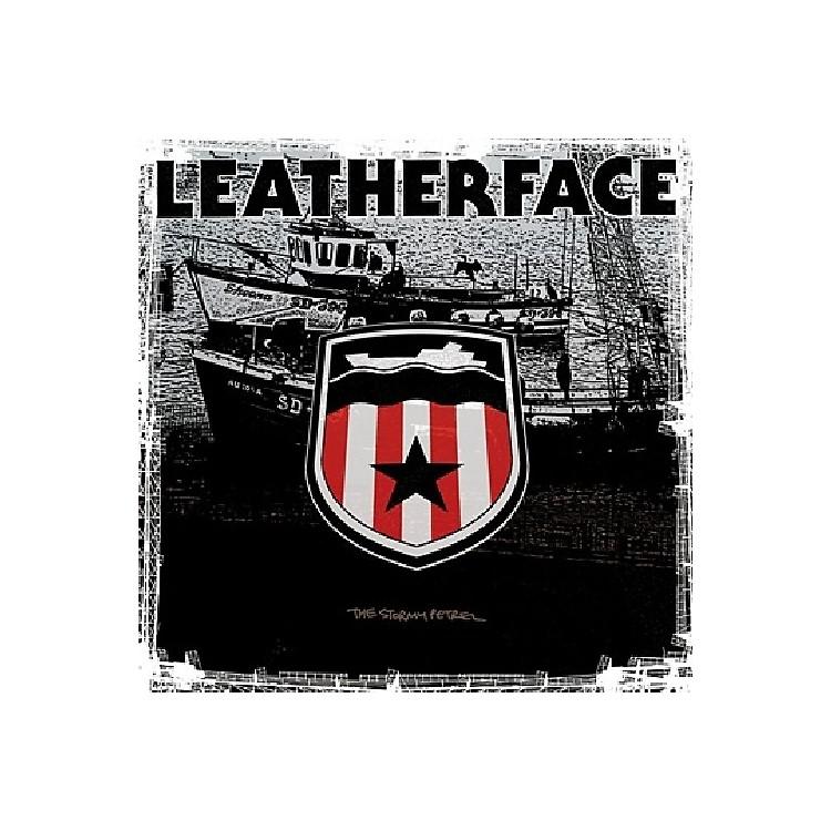 AllianceLeatherface - Stormy Petrel