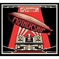 Alfred Led Zeppelin - Mothership DVD and CD Set   thumbnail