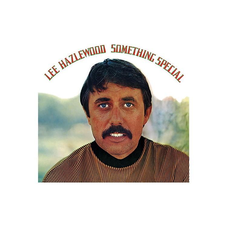 AllianceLee Hazlewood - Something Special