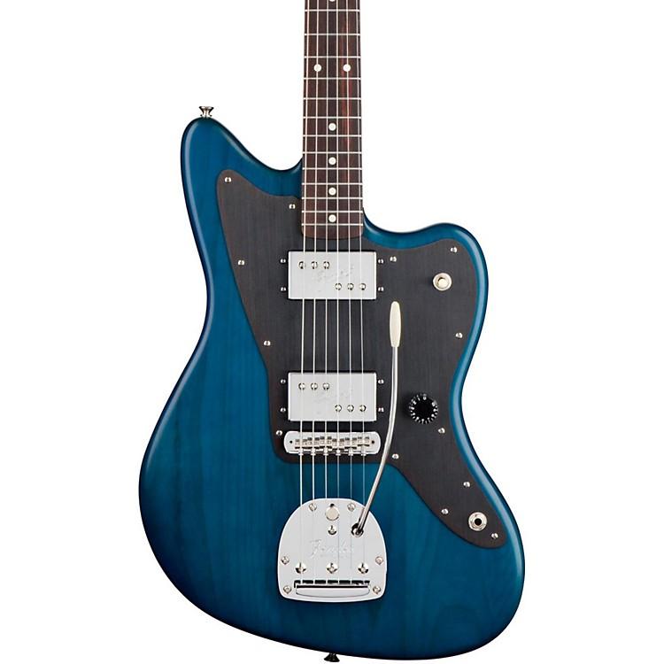 FenderLee Ranaldo Jazzmaster Electric Guitar