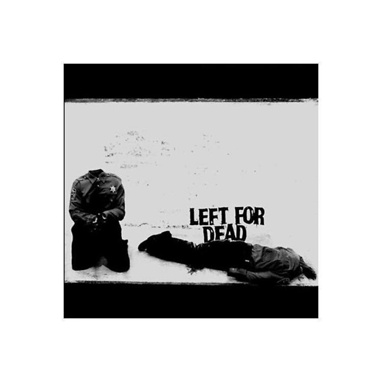 AllianceLeft for Dead - Devoid of Everything