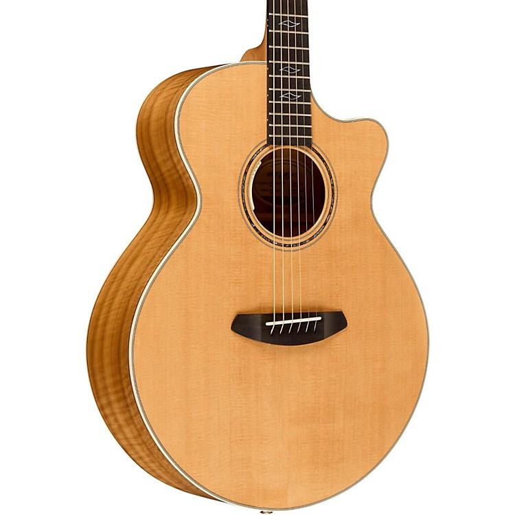 BreedloveLegacy Auditorium Acoustic-Electric GuitarNatural