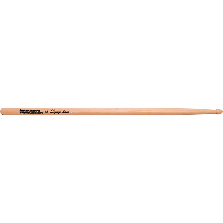 Innovative Percussion Legacy Series Drumsticks 5B