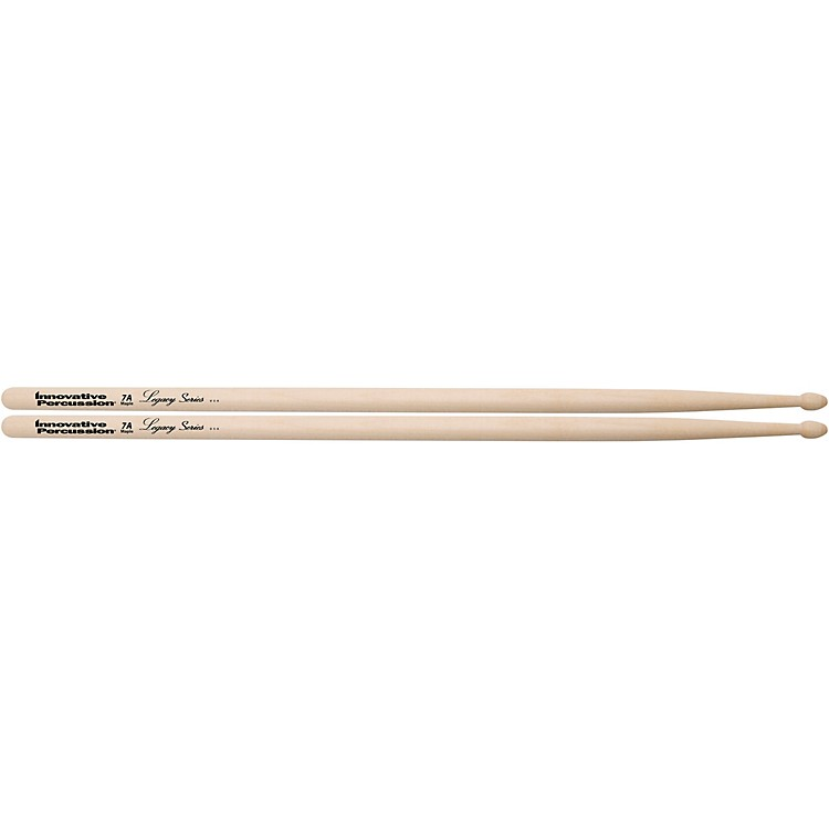 Innovative PercussionLegacy Series Maple Drum Stick5BWood