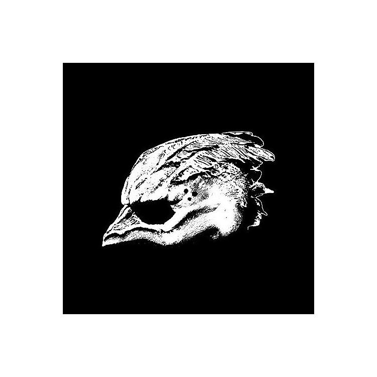AllianceLegend of the Seagullmen - Legend Of The Seagullmen