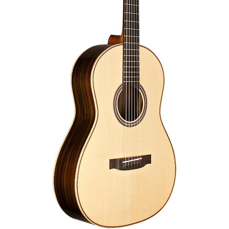 Cordoba Leona 10-E Acoustic-Electric Guitar Natural