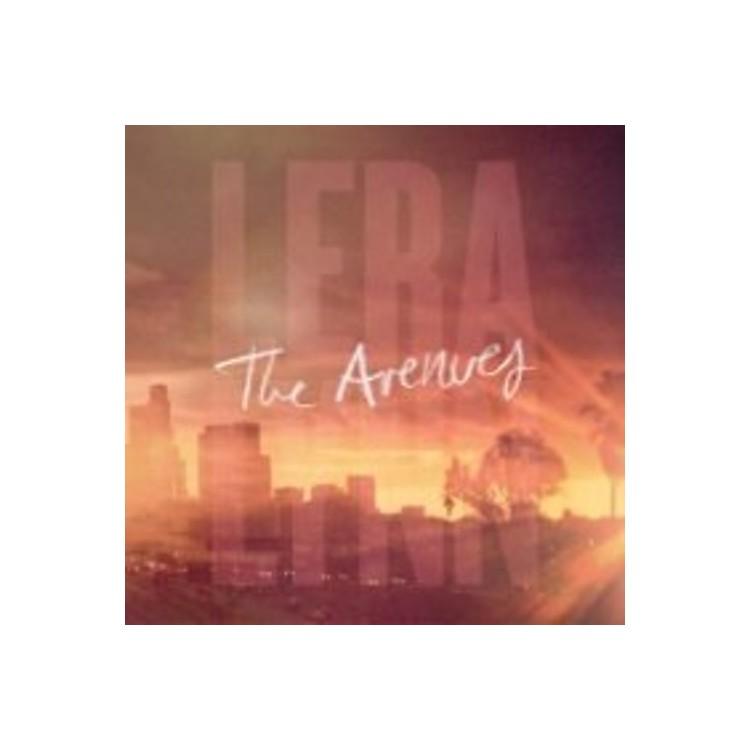AllianceLera Lynn - The Avenues