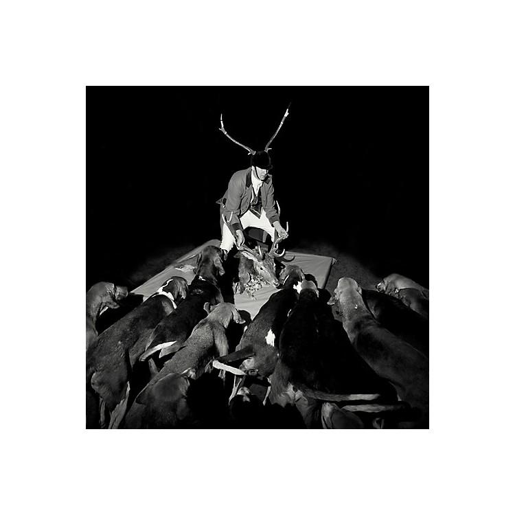AllianceLes Marquises - Night Full Of Collapses