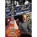 Gear One Les Paul - Chasing Sound (DVD)   thumbnail