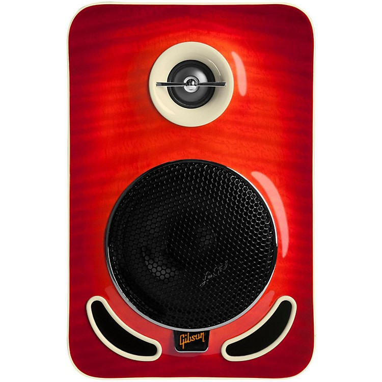 GibsonLes Paul 4 Studio Monitor (LP4)Cherry