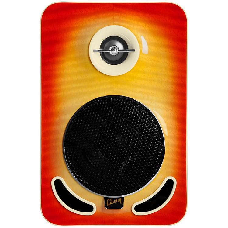 GibsonLes Paul 4 Studio Monitor (LP4)
