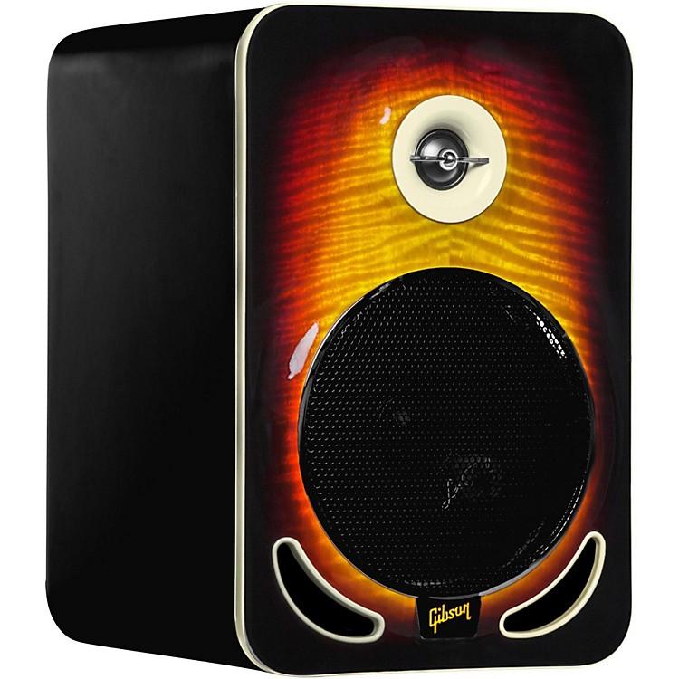 GibsonLes Paul 6 Studio Monitor (LP6)