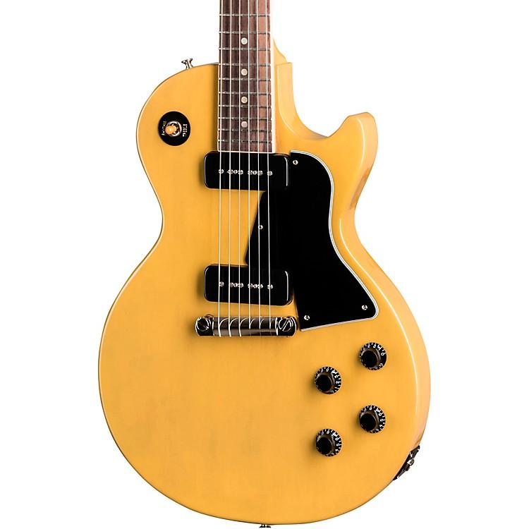GibsonLes Paul Special Electric GuitarTV Yellow
