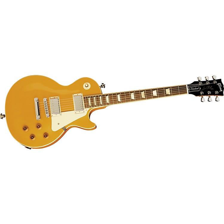 GibsonLes Paul Standard Electric Guitar