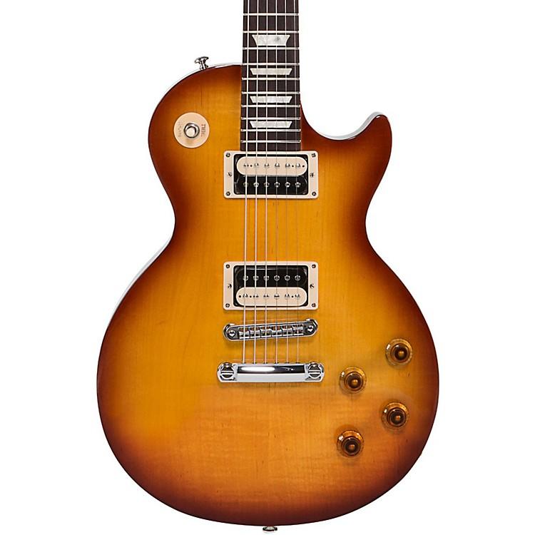 GibsonLes Paul Studio Deluxe III Electric GuitarHoney Burst