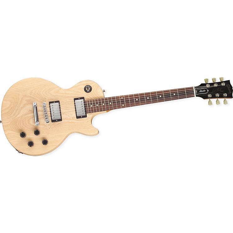 GibsonLes Paul Swamp Ash Studio Electric Guitar