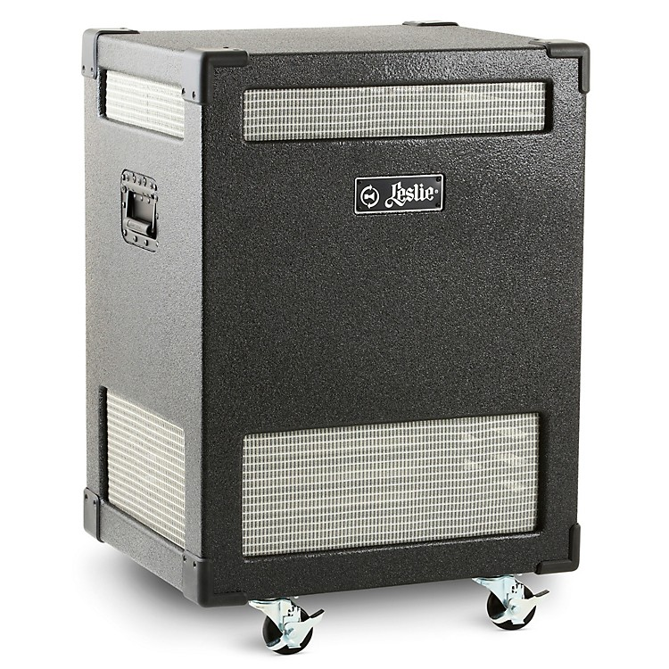 HammondLeslie 3300 Rotary Speaker